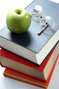 Książki do nauki języków obcych